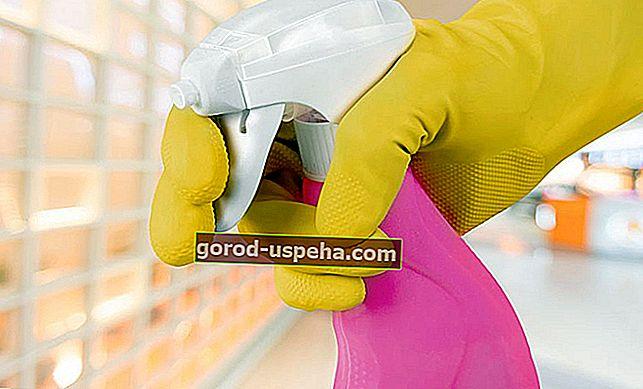 Sfaturi pentru prepararea unui spray anti-acarian